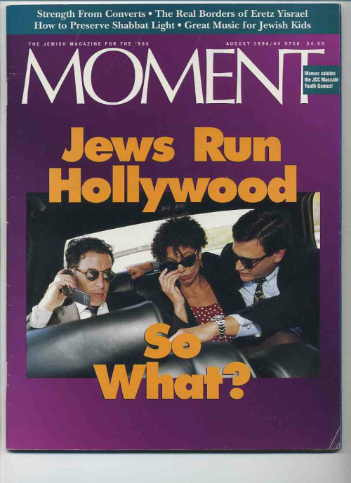 jews-run-hollywood