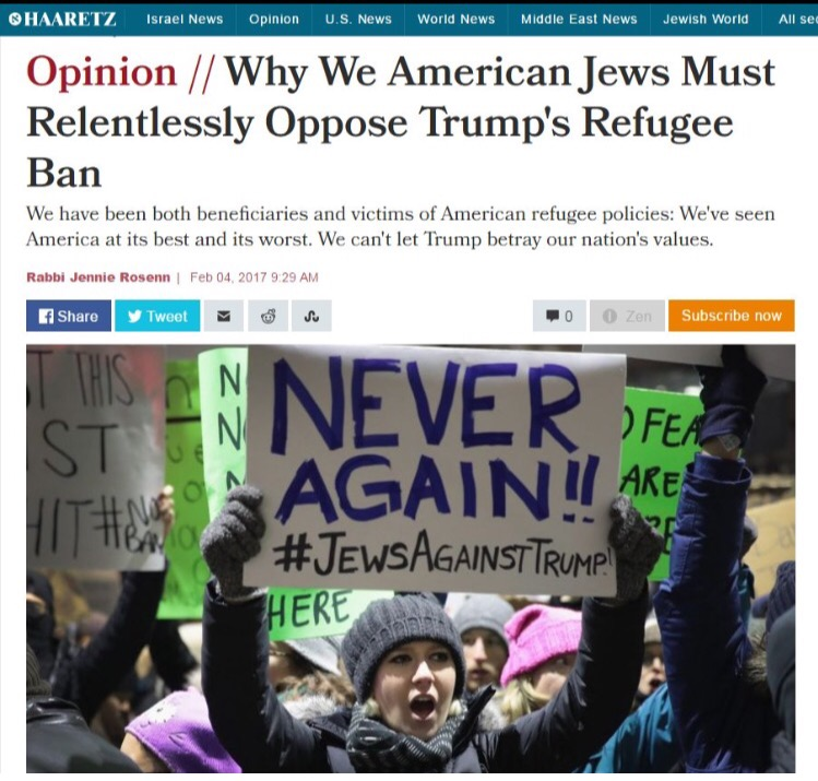 https://www.theoccidentalobserver.net/wp-content/uploads/2018/12/Jewish-refugees.jpg