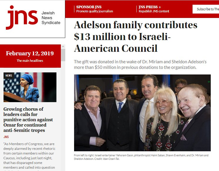 Jewish double-think: Jews can celebrate Jewish wealth and power, but goyim must never mention them