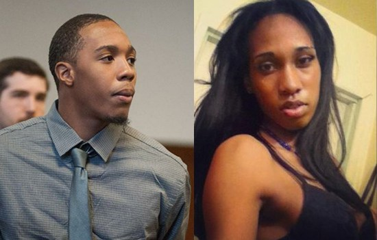 Not Fit to Print for the NYT: James Dixon and his victim Vaughn Nettles