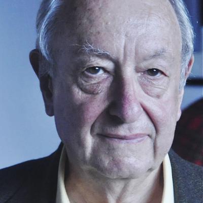 Anthony Lester, Baron of Bullshit